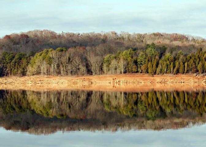 mirror-lake2